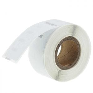 DYMO 99017 labels